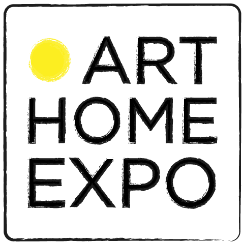 Art Home Expo